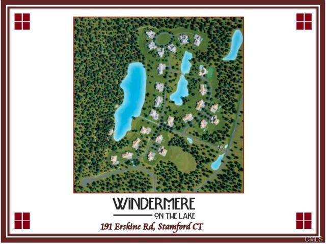 Real Estate for Sale, ListingId: 31471803, Stamford,CT06903