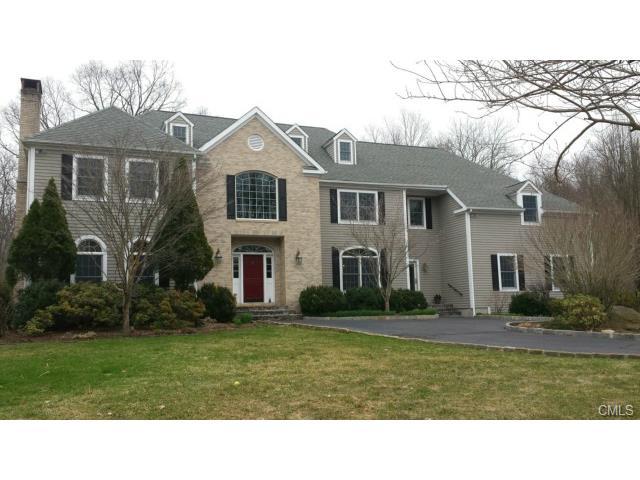Real Estate for Sale, ListingId: 31582110, Wilton,CT06897