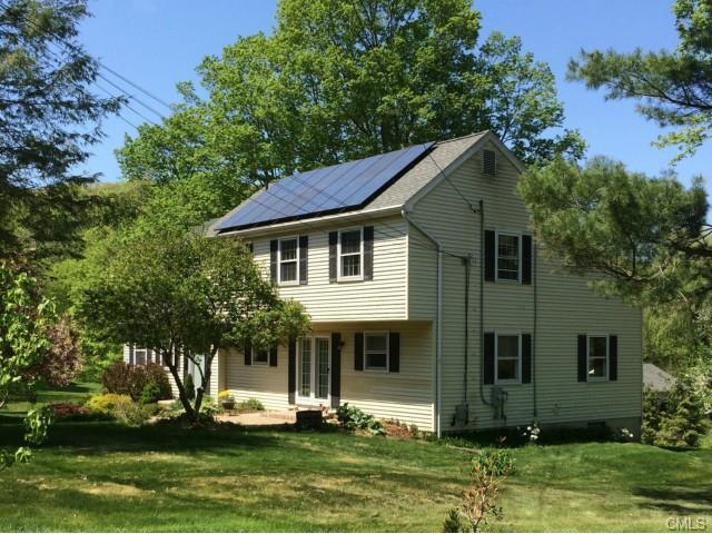 Real Estate for Sale, ListingId: 31797419, Bethel,CT06801