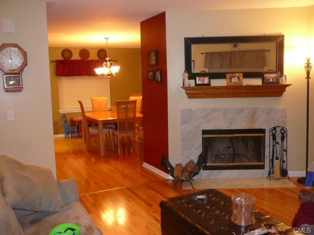 Rental Homes for Rent, ListingId:31516749, location: 14 South STREET Danbury 06810