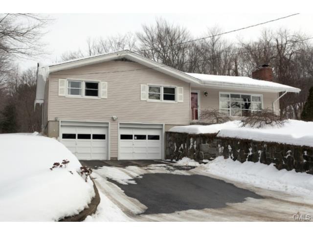 Real Estate for Sale, ListingId: 31650791, Danbury,CT06811