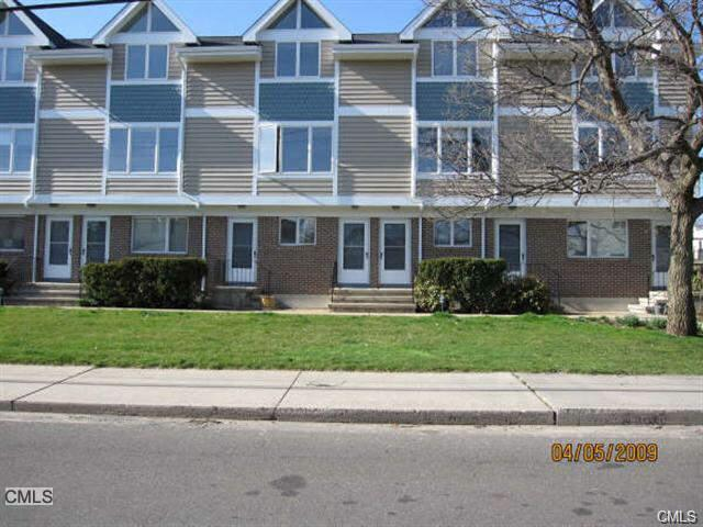 Rental Homes for Rent, ListingId:31500278, location: 25 Cottage STREET Norwalk 06855