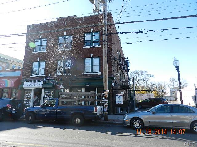 Rental Homes for Rent, ListingId:31500283, location: 1333 EAST Main STREET Bridgeport 06608