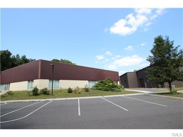 Real Estate for Sale, ListingId: 31681654, Bethel,CT06801