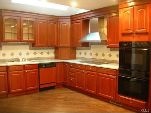 Rental Homes for Rent, ListingId:31634108, location: 61 Regents PARK Westport 06880