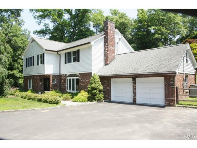 Rental Homes for Rent, ListingId:31532756, location: 413 Westover ROAD Stamford 06902