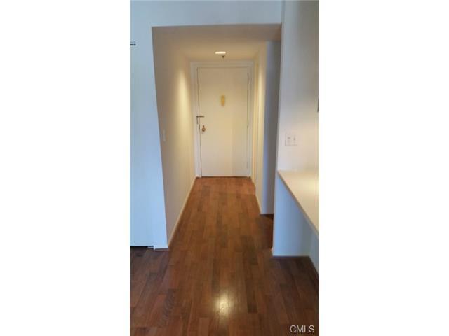 Rental Homes for Rent, ListingId:31532754, location: 1633 Washington BOULEVARD Stamford 06902