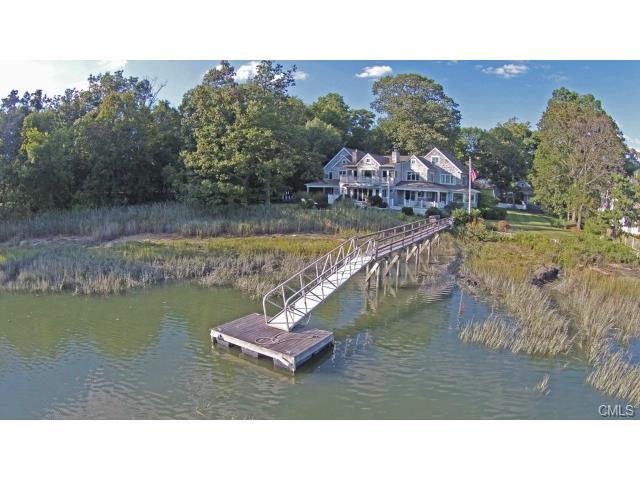 Real Estate for Sale, ListingId: 31582241, Norwalk,CT06853