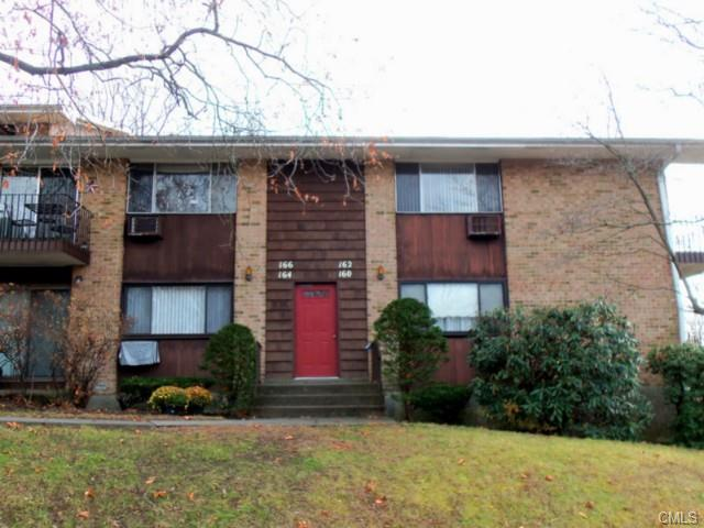 Rental Homes for Rent, ListingId:31582119, location: 162 Kennedy DRIVE Bridgeport 06606
