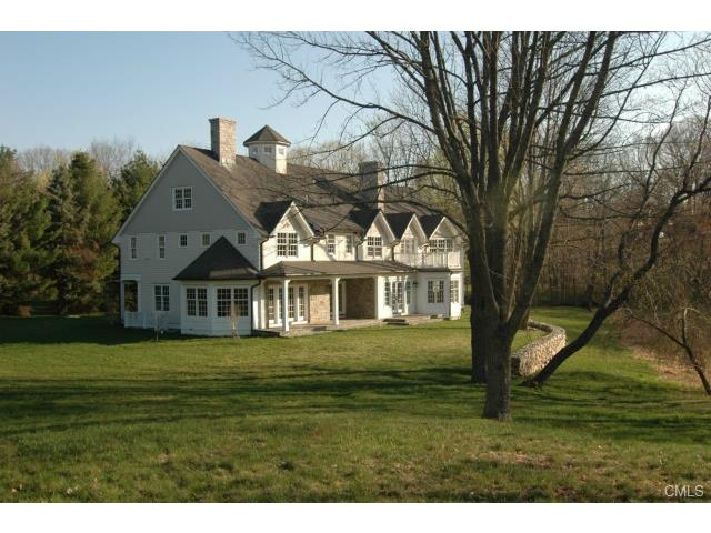 Rental Homes for Rent, ListingId:31990141, location: 33 Middlebrook Farm ROAD Wilton 06897