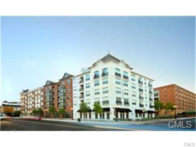 Rental Homes for Rent, ListingId:31582117, location: 850 EAST Main STREET Stamford 06902