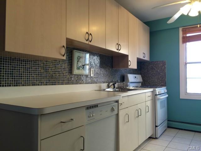 Rental Homes for Rent, ListingId:31634122, location: 30 Glenbrook ROAD Stamford 06902