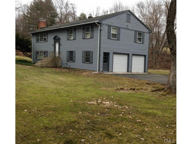 Real Estate for Sale, ListingId: 31884681, Wilton,CT06897