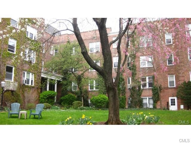 Rental Homes for Rent, ListingId:31650764, location: 70 Strawberry Hill AVENUE Stamford 06902