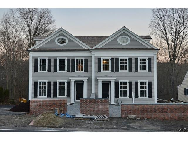 Rental Homes for Rent, ListingId:31650774, location: 474 Main STREET New Canaan 06840