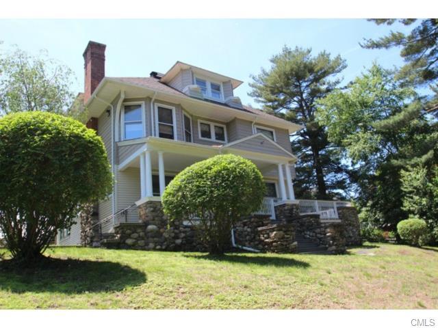 Real Estate for Sale, ListingId: 31650770, Shelton,CT06484