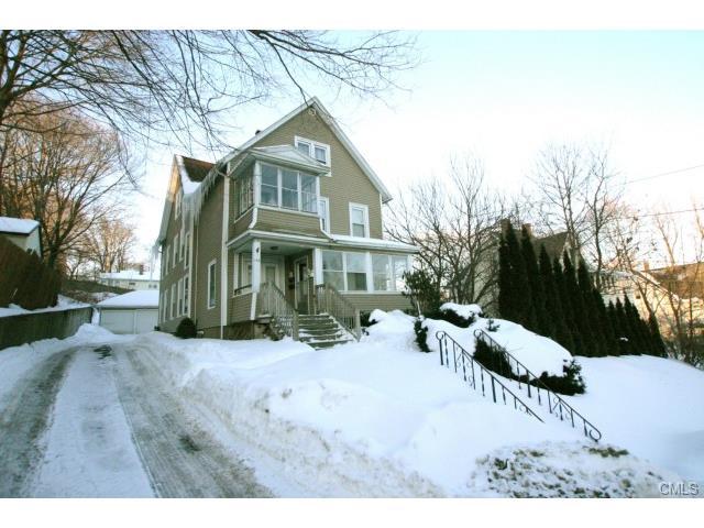Rental Homes for Rent, ListingId:31666131, location: 156 Coram AVENUE Shelton 06484