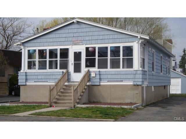 Rental Homes for Rent, ListingId:31666124, location: 1109 Reef ROAD Fairfield 06824