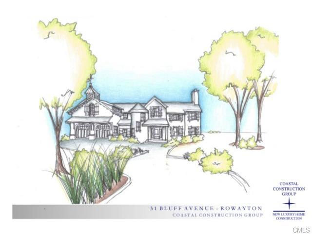 Real Estate for Sale, ListingId: 31847297, Norwalk,CT06853