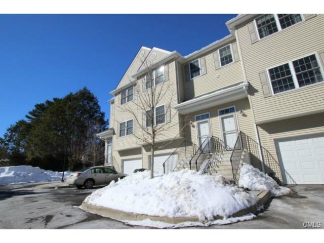 Rental Homes for Rent, ListingId:31676021, location: 2 Sheridan STREET Danbury 06810