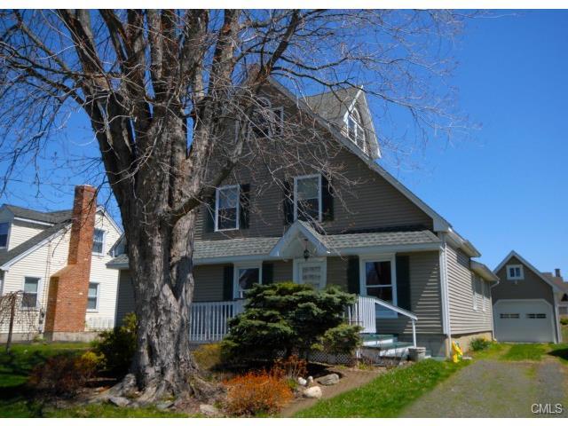 Real Estate for Sale, ListingId: 31705248, Stratford,CT06615