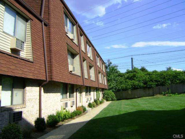 Rental Homes for Rent, ListingId:31691405, location: 22 Radio PLACE Stamford 06906