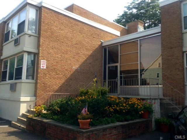Rental Homes for Rent, ListingId:31691387, location: 25 Ellsworth STREET Bridgeport 06605