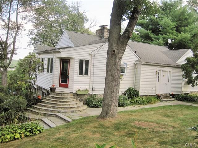 Real Estate for Sale, ListingId: 31884702, Danbury,CT06811