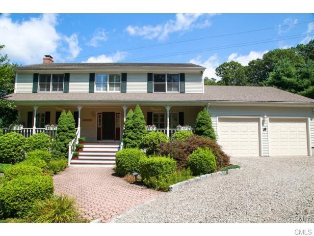 Real Estate for Sale, ListingId: 31705247, Stratford,CT06614