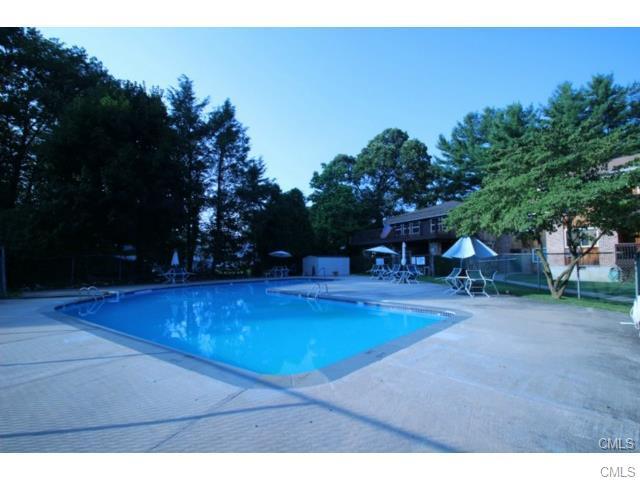 Rental Homes for Rent, ListingId:31705249, location: 200 Woodmont AVENUE Bridgeport 06606