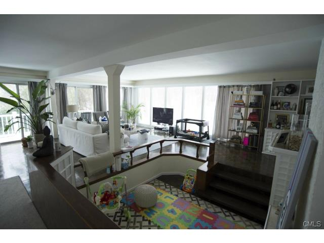 Rental Homes for Rent, ListingId:31797438, location: 52 Moshier STREET Greenwich 06831