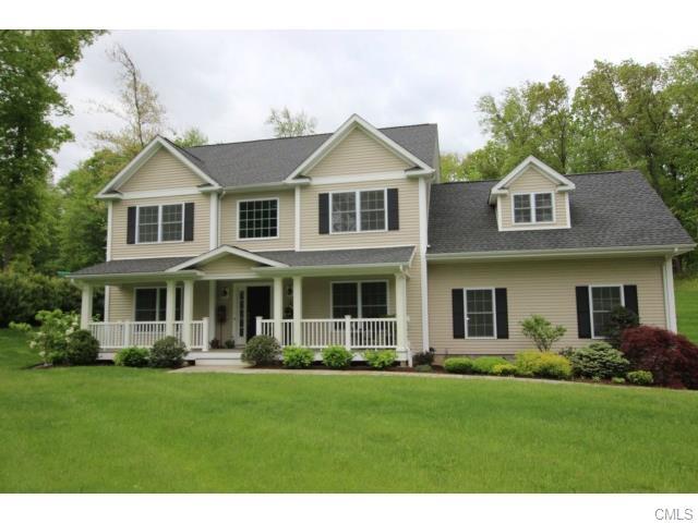 Real Estate for Sale, ListingId: 31797442, Bethel,CT06801