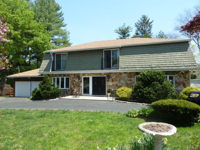 Real Estate for Sale, ListingId: 32365085, Stratford,CT06614