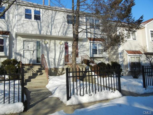 Rental Homes for Rent, ListingId:31835548, location: 65 Steuben STREET Bridgeport 06608