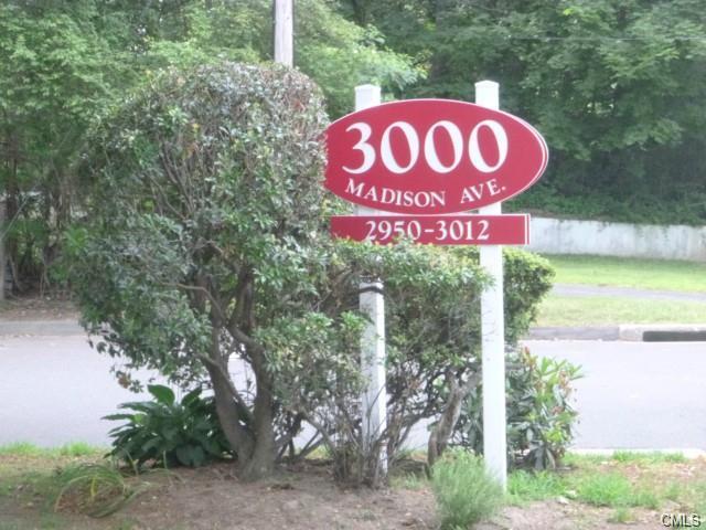 Rental Homes for Rent, ListingId:31860374, location: 2950 Madison AVENUE Bridgeport 06606