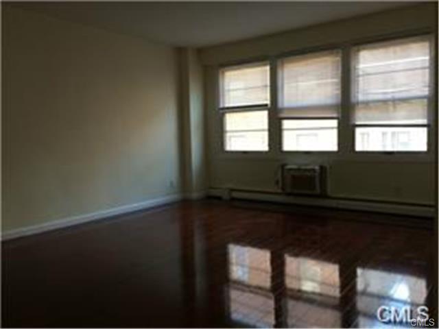 Rental Homes for Rent, ListingId:31860382, location: 30 Glenbrook ROAD Stamford 06902