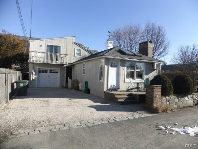Rental Homes for Rent, ListingId:31884680, location: 84 College PLACE Fairfield 06824