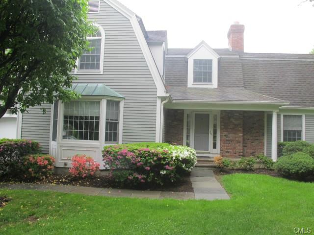 Rental Homes for Rent, ListingId:31871086, location: 15 Lakeview AVENUE New Canaan 06840