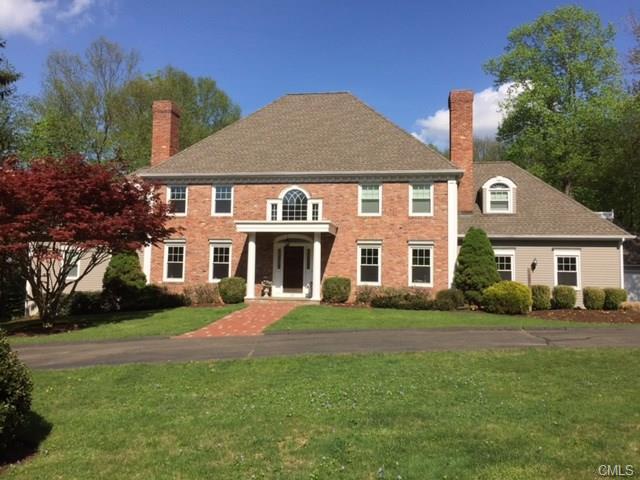 Real Estate for Sale, ListingId: 31897226, Bethel,CT06801