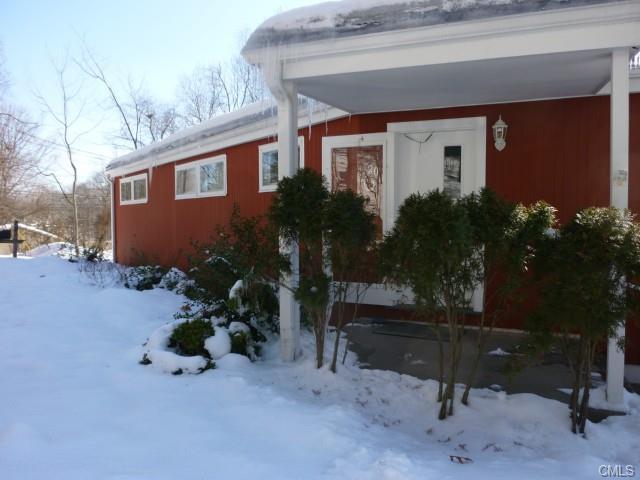 Rental Homes for Rent, ListingId:32378504, location: 20 Mill STREET Shelton 06484