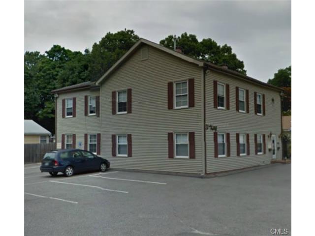 Real Estate for Sale, ListingId: 31884695, Stratford,CT06615
