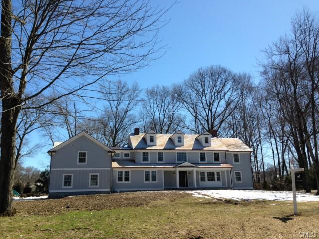 Real Estate for Sale, ListingId: 31884712, Darien,CT06820