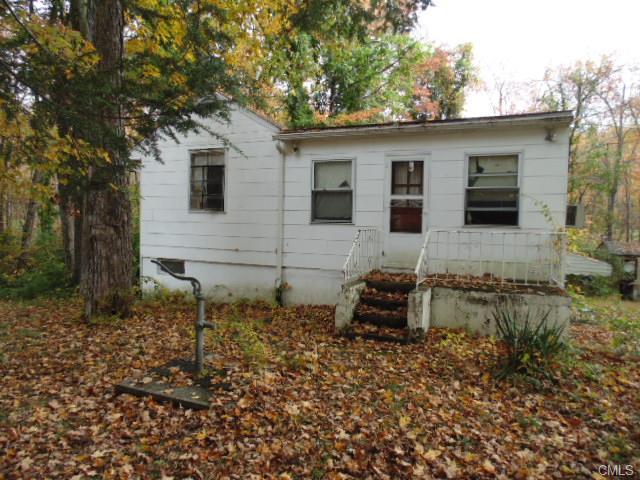 Real Estate for Sale, ListingId: 31884713, New Fairfield,CT06812
