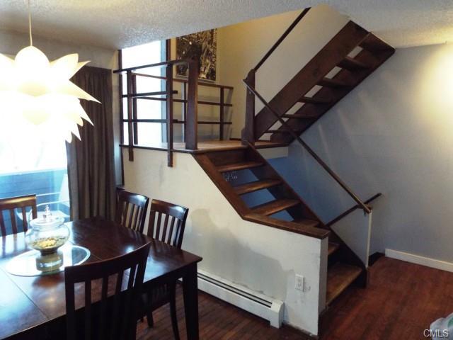 Rental Homes for Rent, ListingId:31945189, location: 23 Hudson STREET Bethel 06801