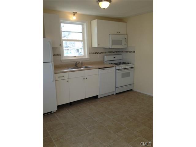Rental Homes for Rent, ListingId:31906736, location: 99 Alexander DRIVE Bridgeport 06606