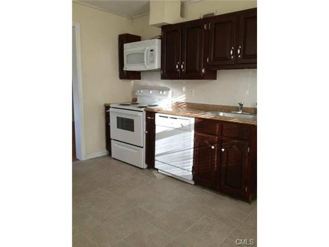Rental Homes for Rent, ListingId:31906737, location: 152 Alexander DRIVE Bridgeport 06606