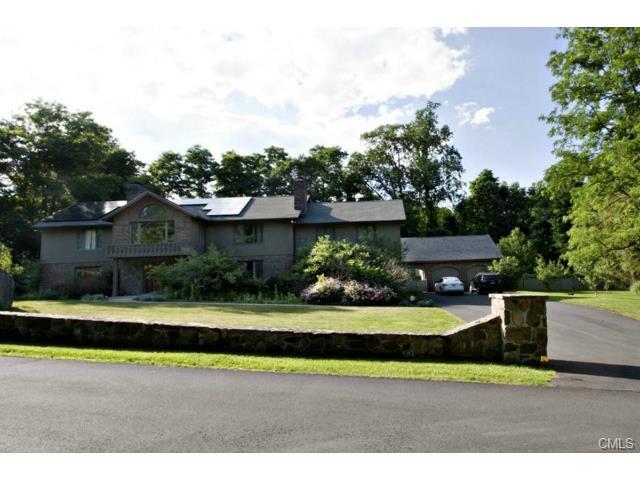 Real Estate for Sale, ListingId: 31919062, Stratford,CT06614