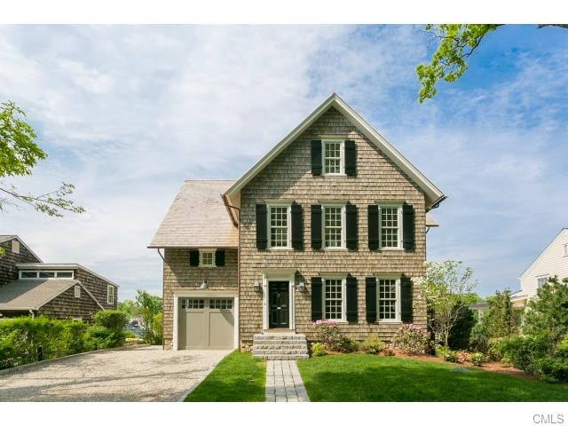 Real Estate for Sale, ListingId: 31945204, Norwalk,CT06853