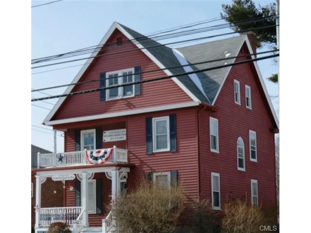 Real Estate for Sale, ListingId: 31962407, Stratford,CT06614