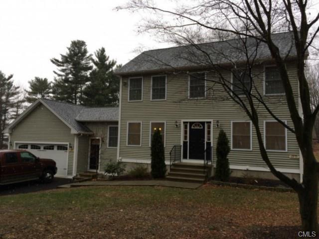 Real Estate for Sale, ListingId: 32011187, Ansonia,CT06401